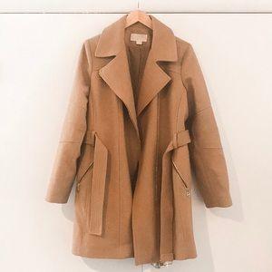 Women's Michael Kors Coat
